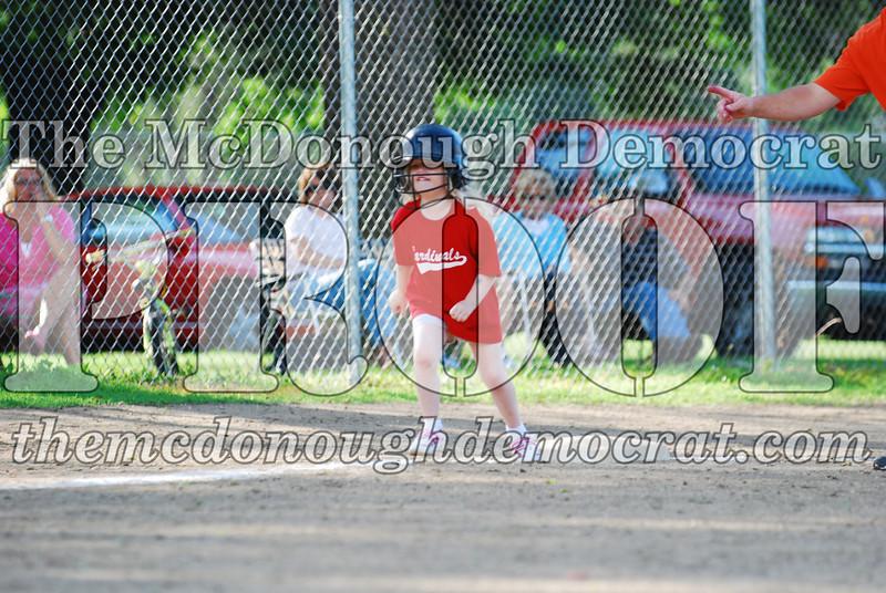BPD T-Ball Cardinals 06-29-08 034