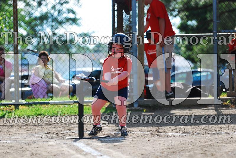 BPD T-Ball Cardinals 06-29-08 013