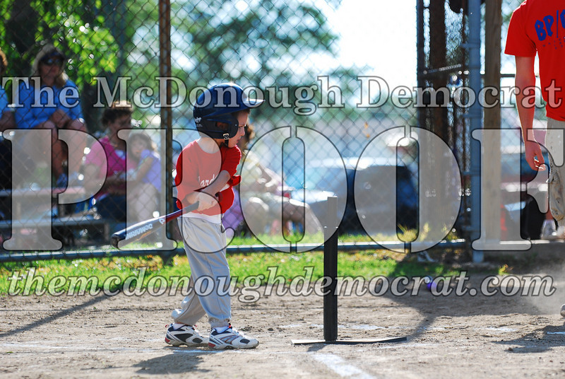 BPD T-Ball Cardinals 06-29-08 028