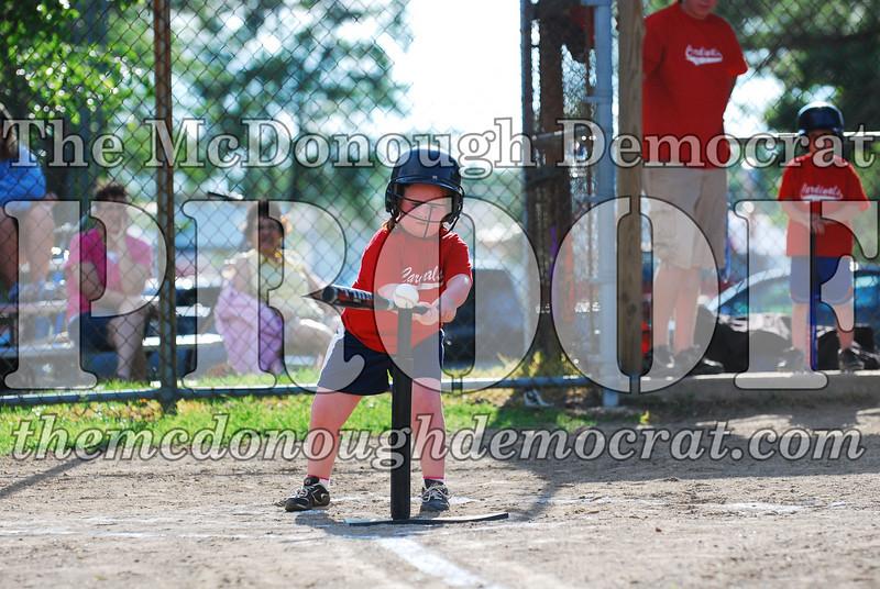 BPD T-Ball Cardinals 06-29-08 015
