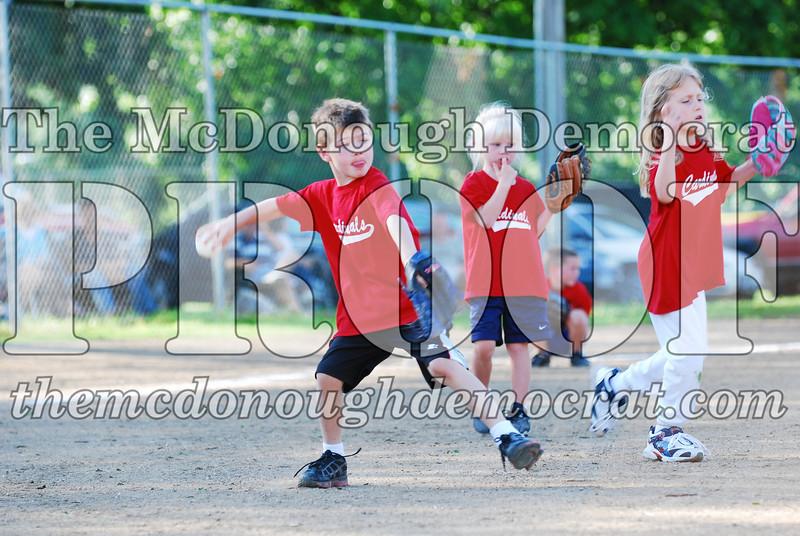 BPD T-Ball Cardinals 06-29-08 050