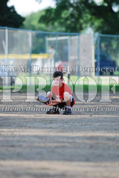 BPD T-Ball Cardinals 06-29-08 042