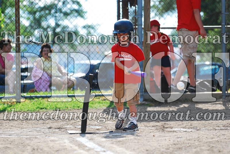 BPD T-Ball Cardinals 06-29-08 011