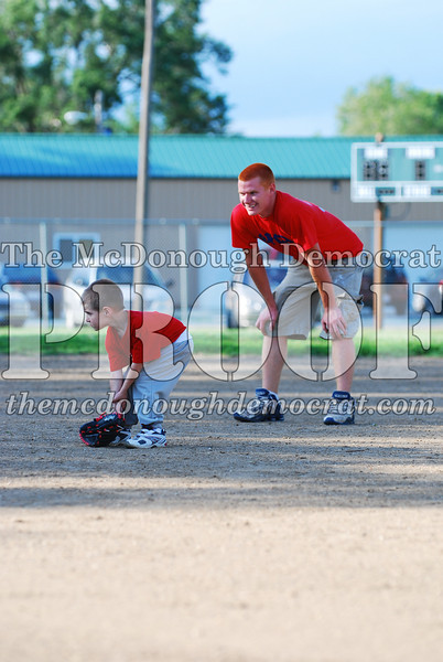 BPD T-Ball Cardinals 06-29-08 045