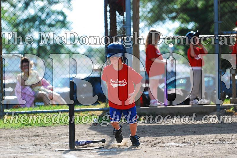 BPD T-Ball Cardinals 06-29-08 021