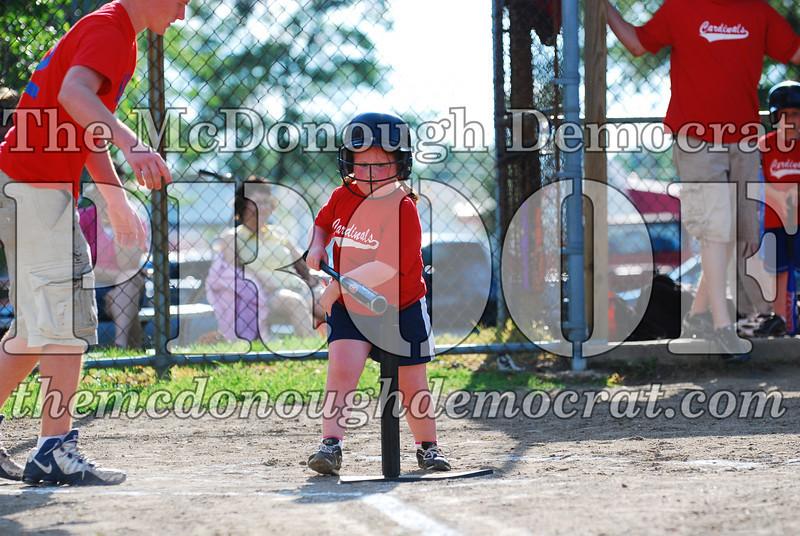 BPD T-Ball Cardinals 06-29-08 018