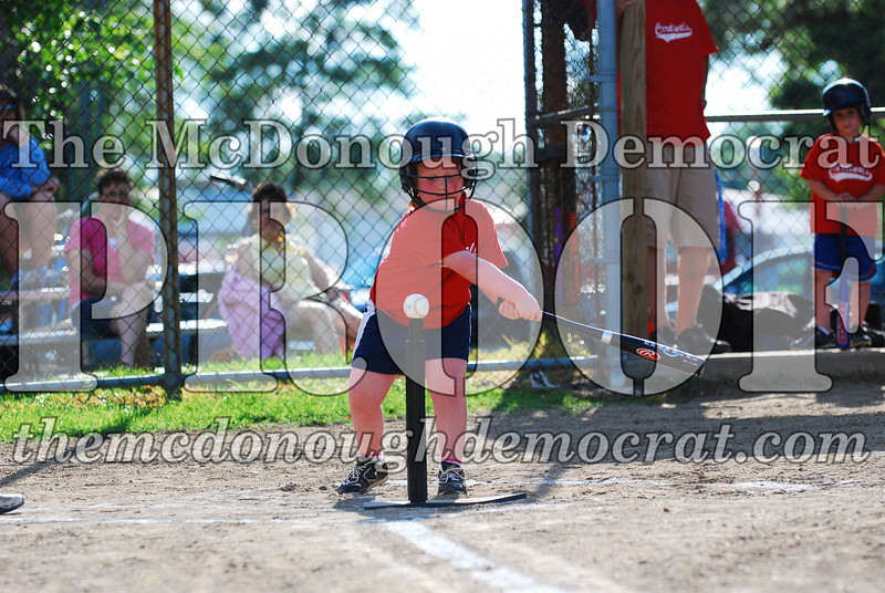 BPD T-Ball Cardinals 06-29-08 017