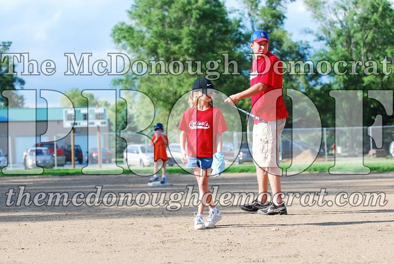 BPD T-Ball Cardinals 06-29-08 053