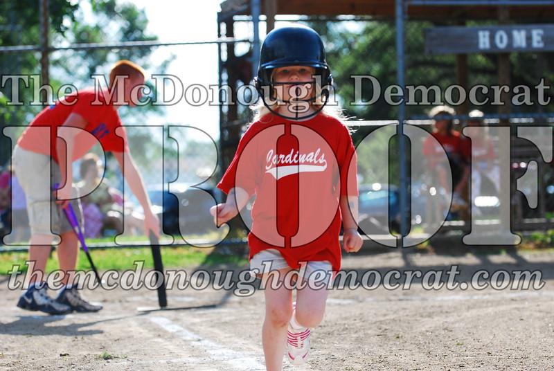 BPD T-Ball Cardinals 06-29-08 026