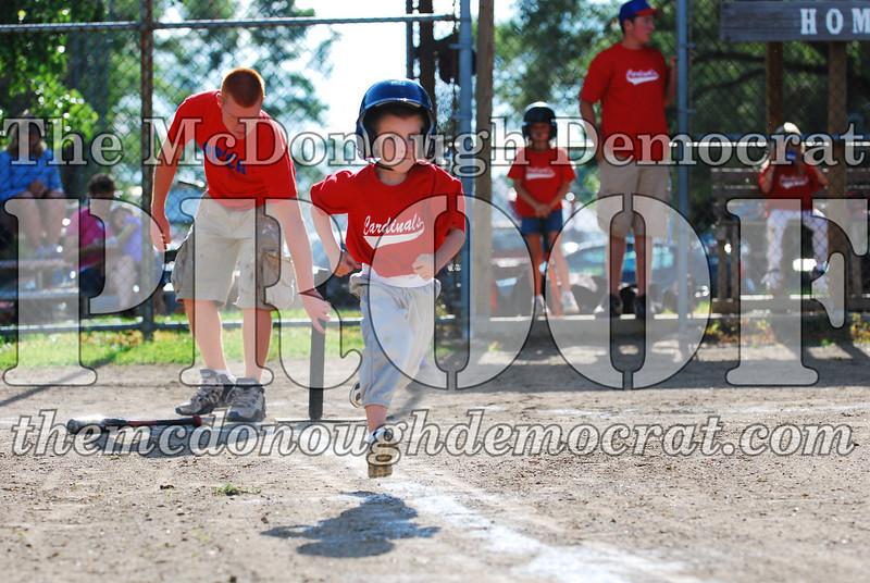 BPD T-Ball Cardinals 06-29-08 030