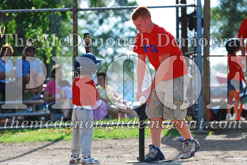 BPD T-Ball Cardinals 06-29-08 027