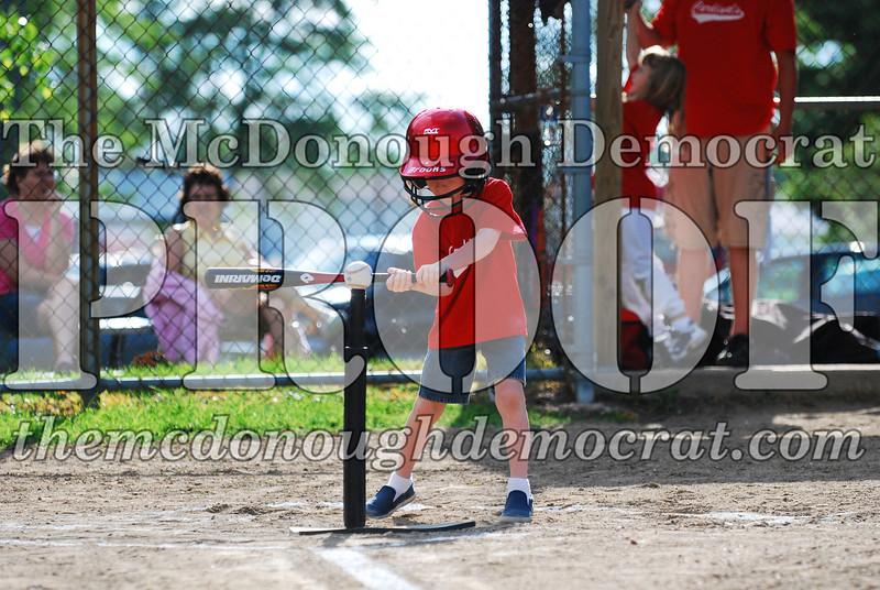 BPD T-Ball Cardinals 06-29-08 006