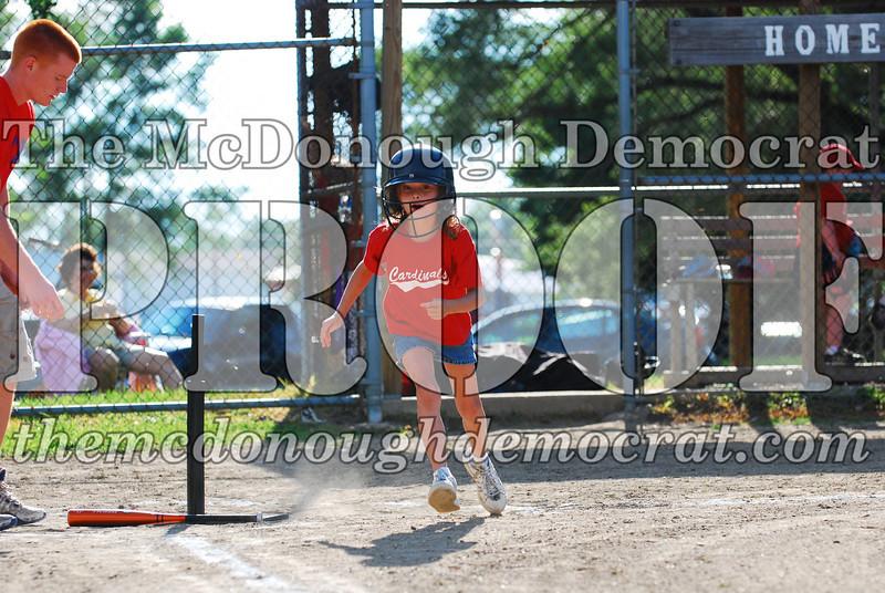 BPD T-Ball Cardinals 06-29-08 032