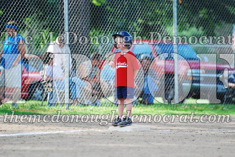 BPD T-Ball Cardinals 06-29-08 004