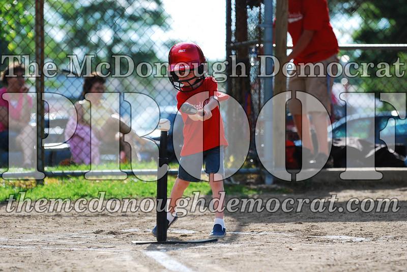 BPD T-Ball Cardinals 06-29-08 005