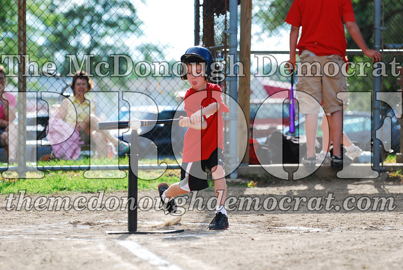 BPD T-Ball Cardinals 06-29-08 001
