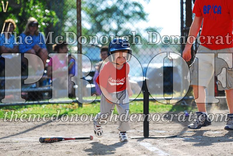 BPD T-Ball Cardinals 06-29-08 029