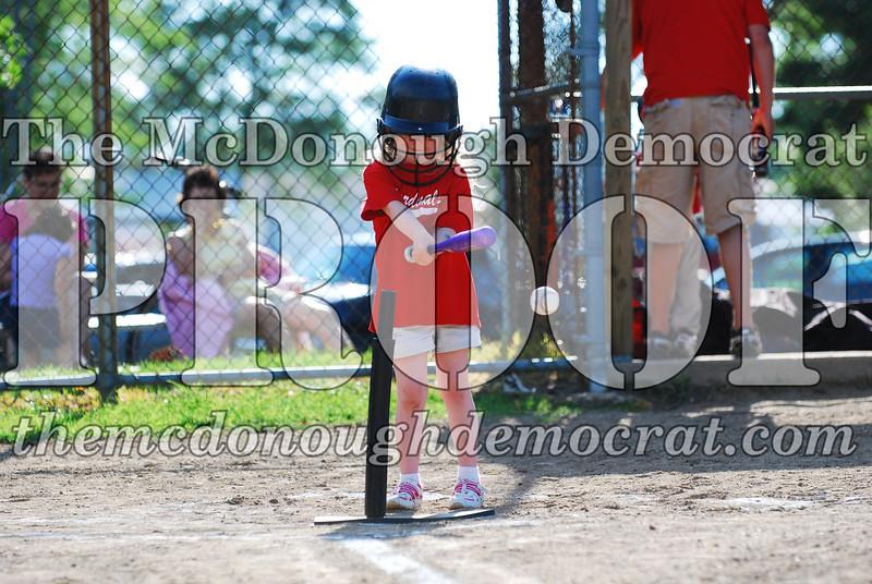 BPD T-Ball Cardinals 06-29-08 023