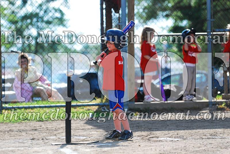 BPD T-Ball Cardinals 06-29-08 020