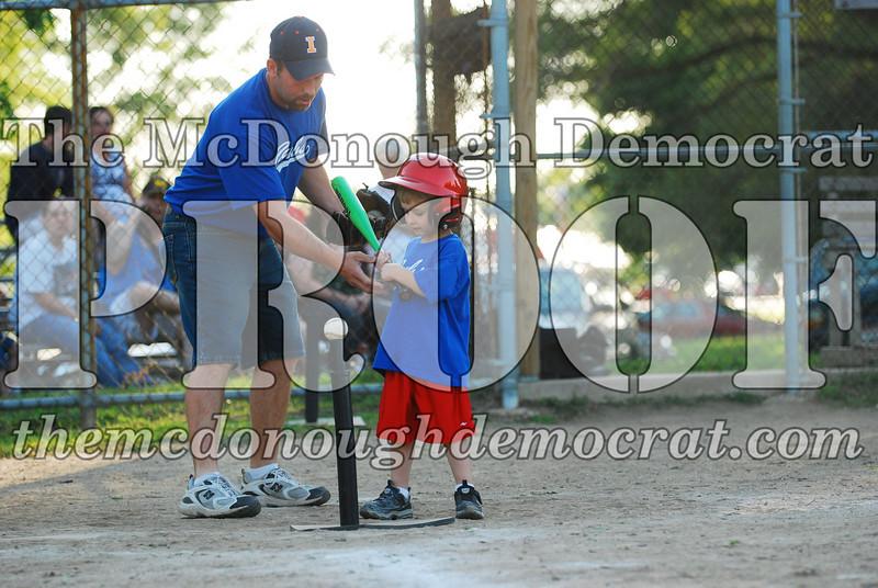 BPD T-ball Cubs 06-22-08 120 (25)