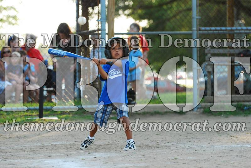 BPD T-ball Cubs 06-22-08 120 (14)