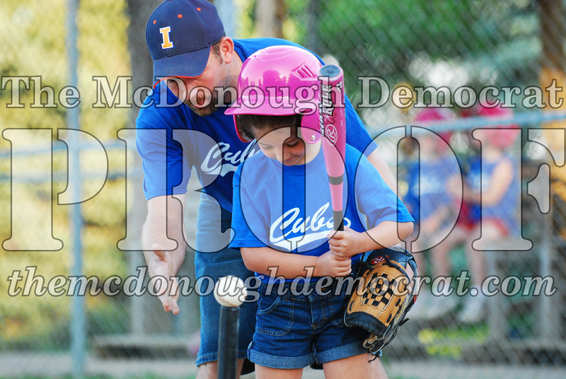 BPD T-ball Cubs 06-22-08 120 (45)