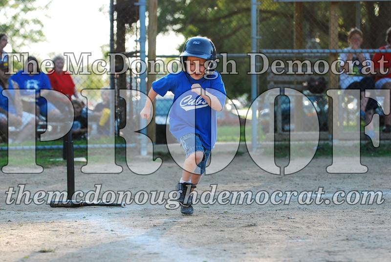BPD T-ball Cubs 06-22-08 120 (1)