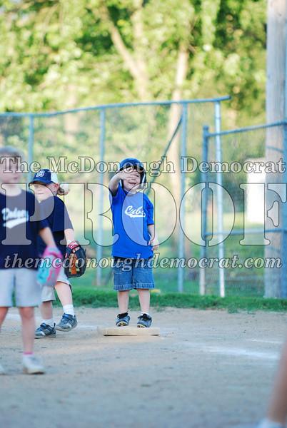 BPD T-ball Cubs 06-22-08 120 (40)