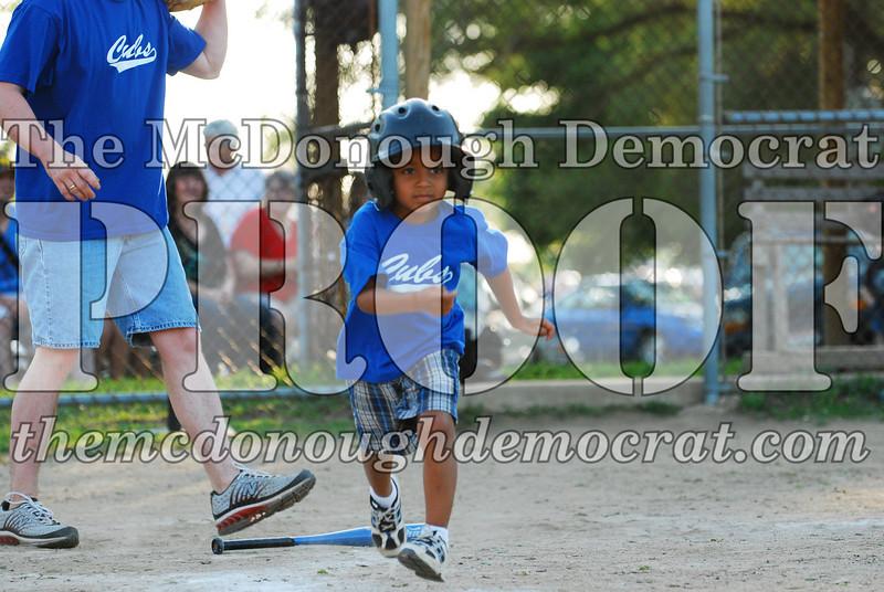 BPD T-ball Cubs 06-22-08 120 (17)