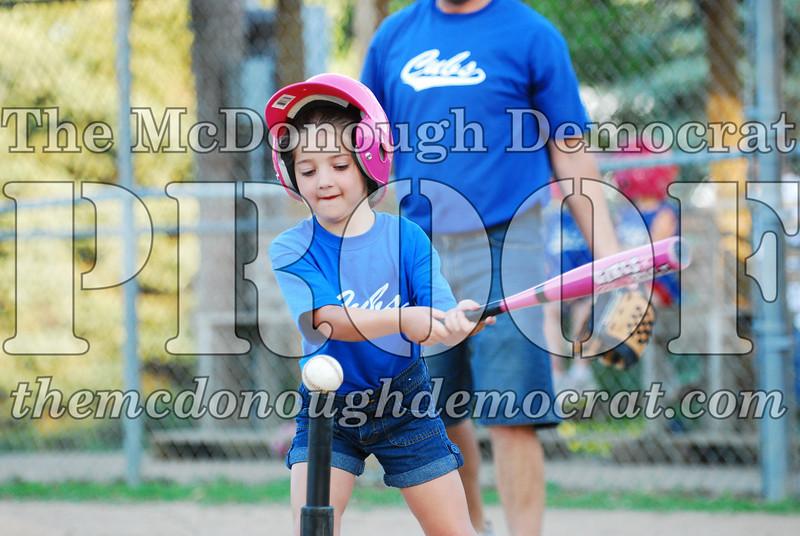 BPD T-ball Cubs 06-22-08 120 (46)
