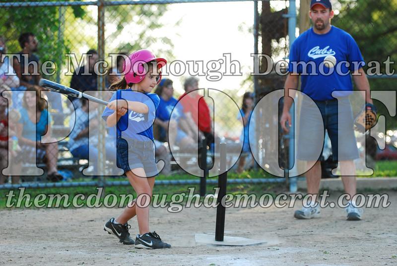 BPD T-ball Cubs 06-22-08 120 (9)