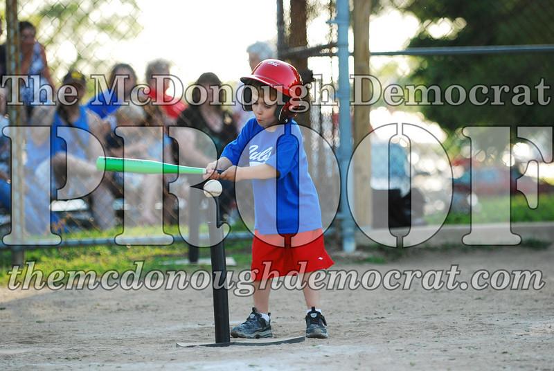 BPD T-ball Cubs 06-22-08 120 (27)