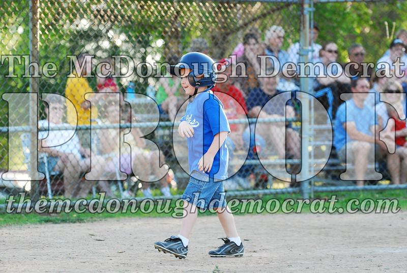 BPD T-ball Cubs 06-22-08 120 (11)