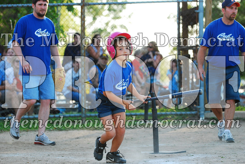 BPD T-ball Cubs 06-22-08 120 (10)