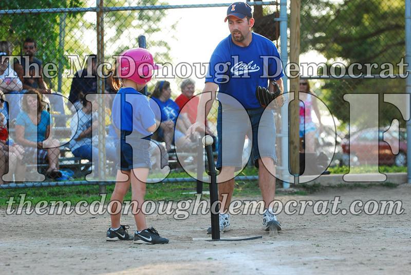 BPD T-ball Cubs 06-22-08 120 (8)