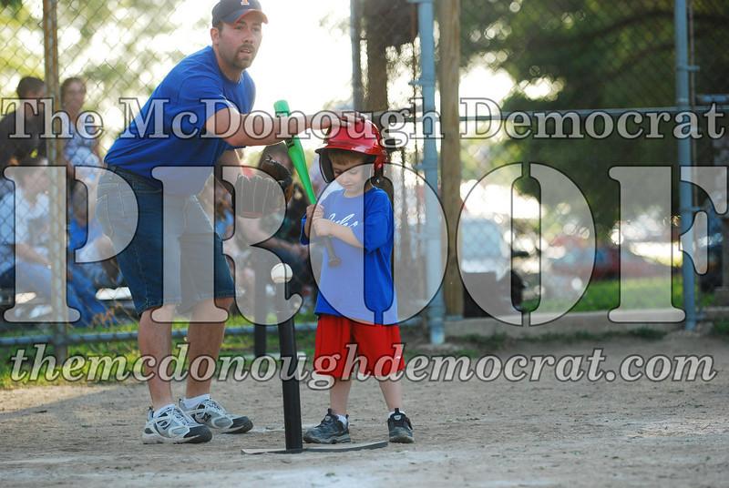 BPD T-ball Cubs 06-22-08 120 (26)
