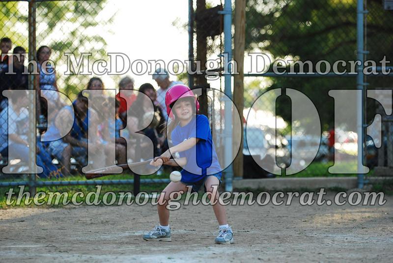 BPD T-ball Cubs 06-22-08 120 (31)