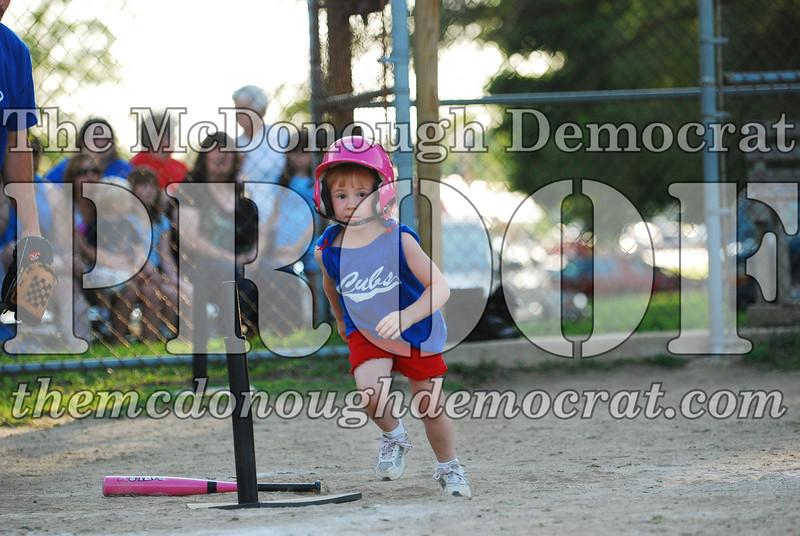 BPD T-ball Cubs 06-22-08 120 (21)