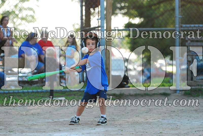 BPD T-ball Cubs 06-22-08 120 (5)