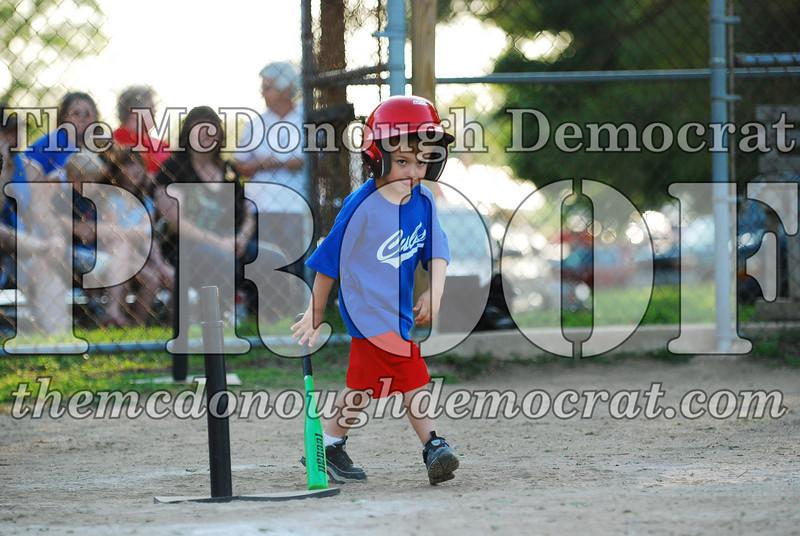 BPD T-ball Cubs 06-22-08 120 (28)