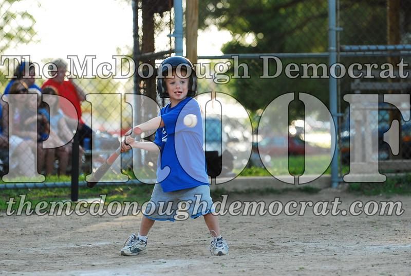 BPD T-ball Cubs 06-22-08 120 (12)