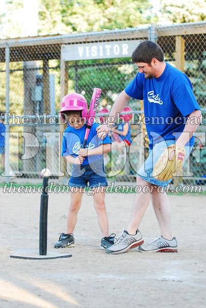 BPD T-ball Cubs 06-22-08 120 (43)