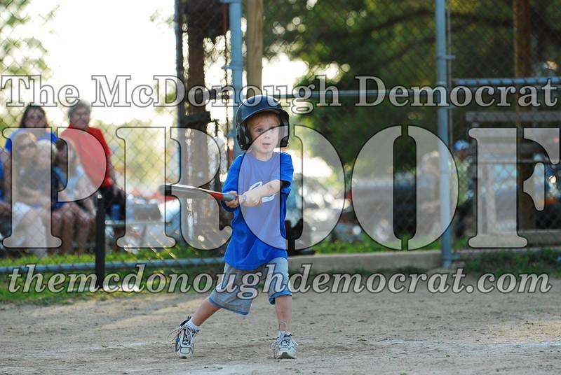 BPD T-ball Cubs 06-22-08 120 (13)