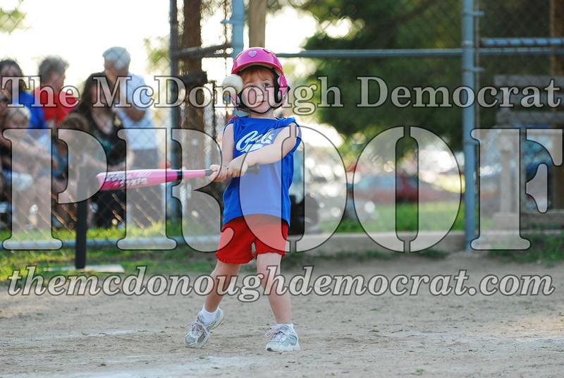 BPD T-ball Cubs 06-22-08 120 (18)