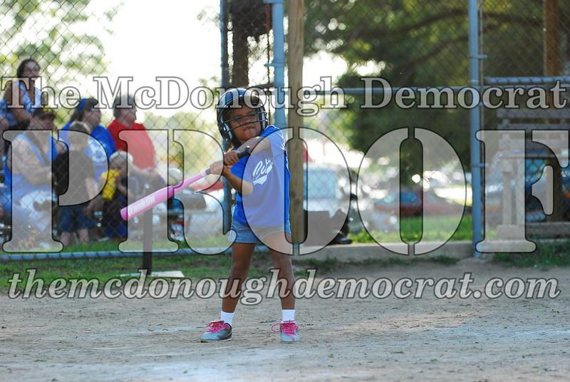 BPD T-ball Cubs 06-22-08 120 (2)