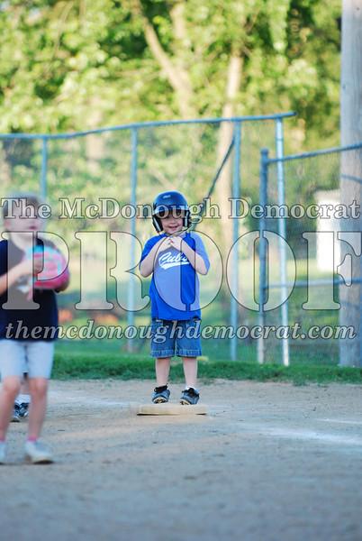BPD T-ball Cubs 06-22-08 120 (41)