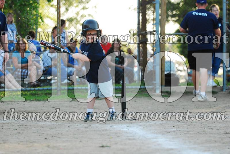 BPD T-ball Dogers 06-22-08 063 (5)