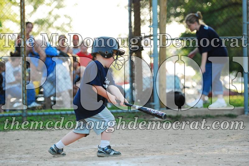 BPD T-ball Dogers 06-22-08 063 (4)