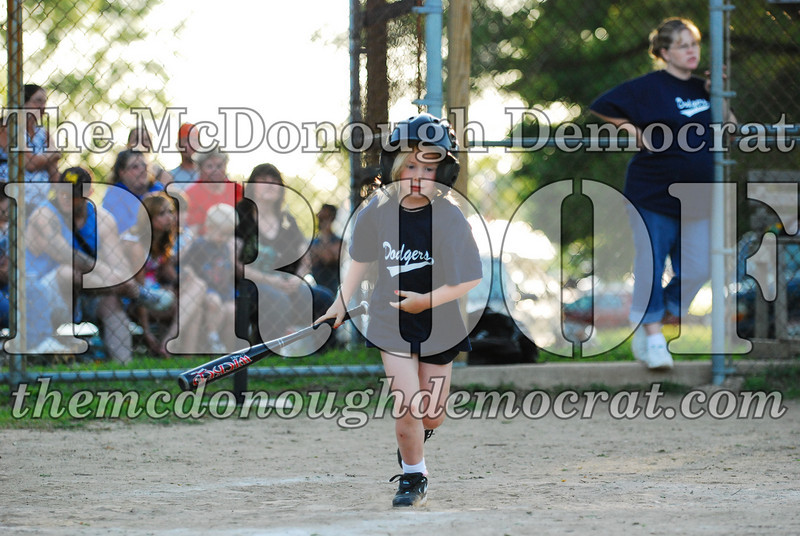 BPD T-ball Dogers 06-22-08 063 (8)