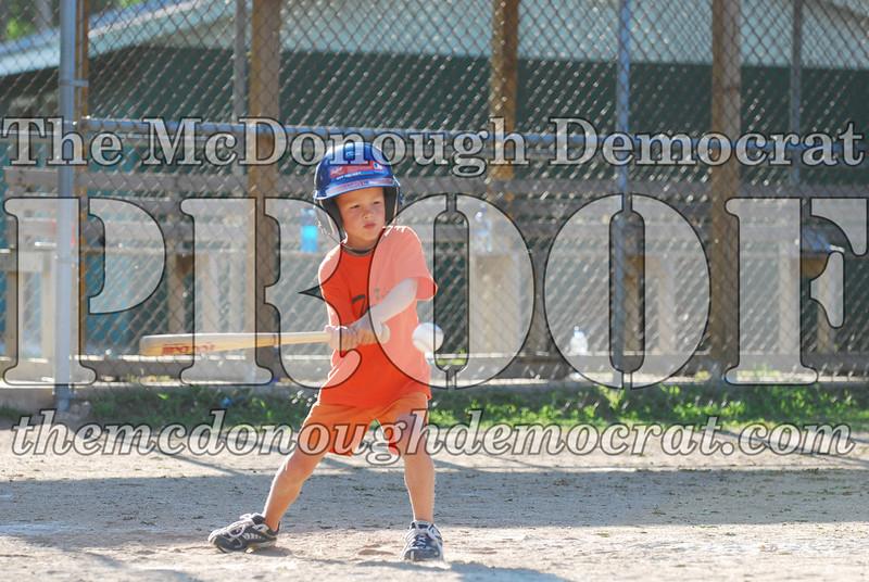 BPD T-ball Tigers 06-22-08 065 (30)